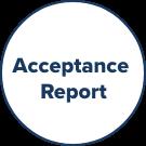 simplybee-acceptance-report-plugin