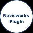 simplybee-navisworks-plugin